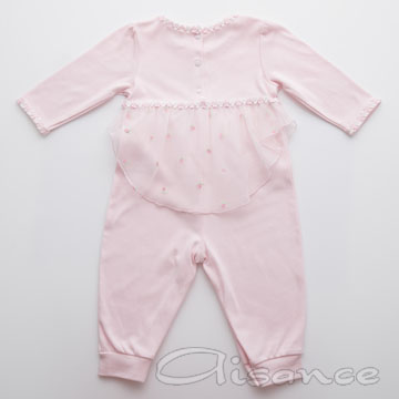 Baby girls one piece, Baby girls coverall, Baby girls romper, Baby clothes