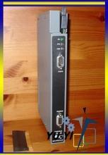 Woodhead SST SST-PFB-PLC5 ProfiBus Coprocessor for Allen