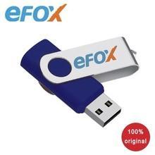 High Quality efox USB 3.0 16G 32G Thumb drive