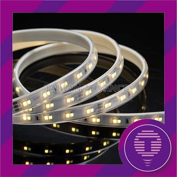 Taiwan two tone dimmable led strip lights 2835 dc24v taiwan taiwan two tone dimmable led strip lights 2835 dc24v taiwan advance el technology ltd taiwantrade aloadofball Image collections