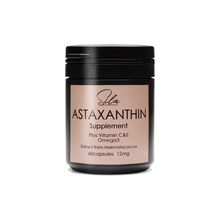 List of astaxanthin Products, Suppliers, Manufacturers and Brands in