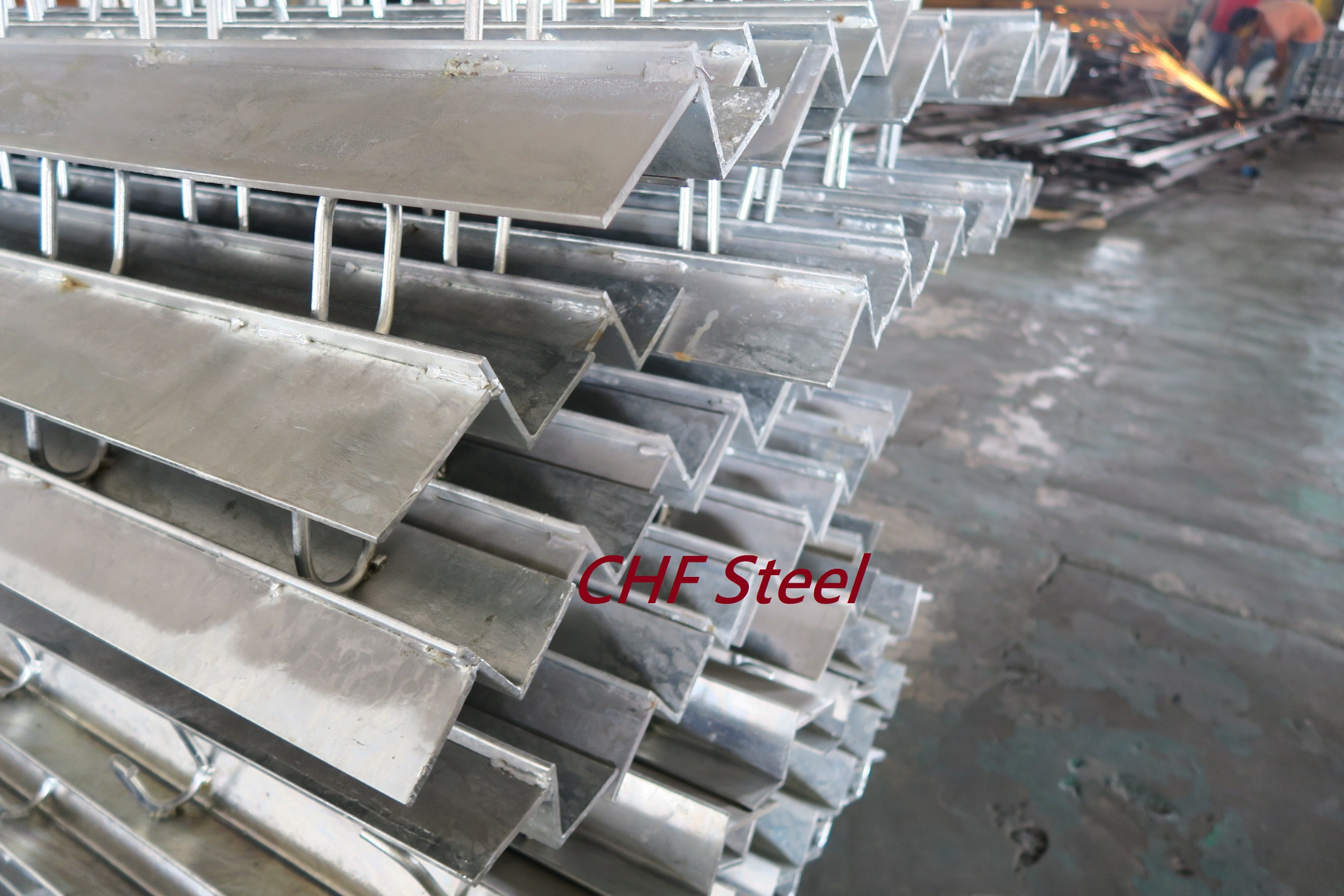 Taiwan Stair Stringers | Taiwantrade