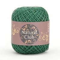 JUTE YARN, Crafts and Decors