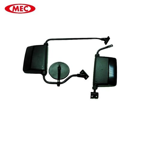 mitsublishi L300 truck side mirror can fit universal