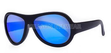 Flexible and durable Kids Sunglasses