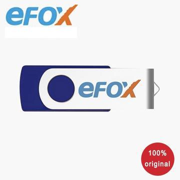 Taiwan efox USB Flash Drive 16G 32G Thumb Drive