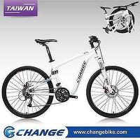 Fold Up Bicycle – MTB Fold Up Bicycle DF-609D-W