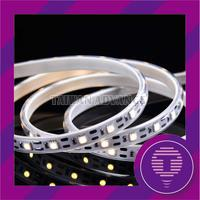 Cuttable LED Strip Lights - 5050