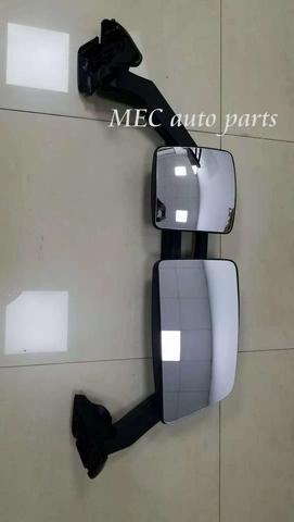 high quality truck mirror for scania  P380/R480