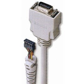 SCSI / VHDCI Cable Series