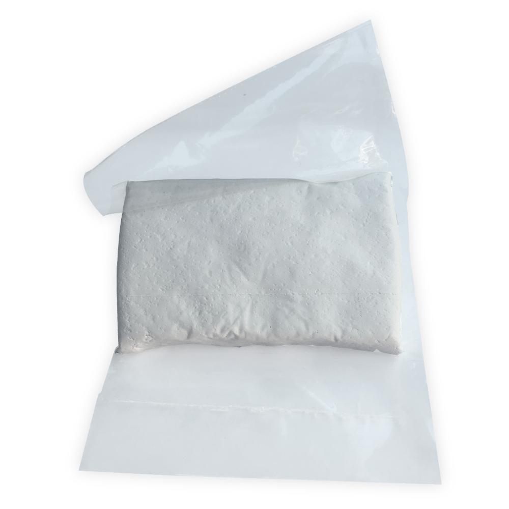 Air Dry Clay 3