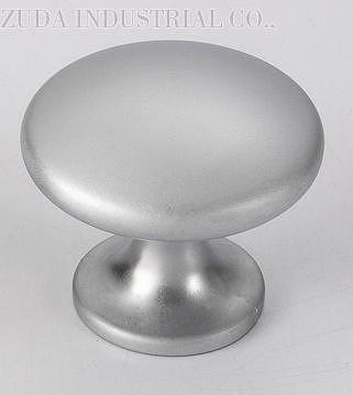 knob, furniture knob, cabinet knob, knob manufacturer, door handle, knob supplier from Taiwan, furniture hardware, Made In Taiwan