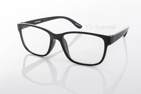 High-Quality Optical Glasses with Custom Lenses