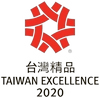 2020 TAIWAN EXCELLENCE
