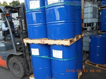 Polyxyethylene Glycol, Core chemical PEG;PEG 200,PEG300, PEG400, 323