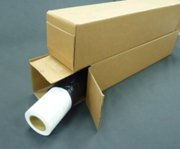 graphic relating to Printable Fabric Roll referred to as Taiwan Heavy Layout Inkjet printable Material Roll Taiwantrade