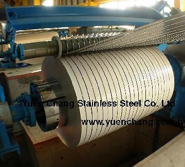 Hat for Metal Wool Winder A733 Knitting Machines
