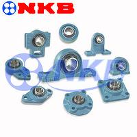 NKB Pillow Block Units