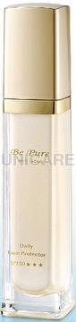 The SPF50 CC Cream for oily skin