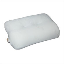 New AiQ Adjustable Negative Pressure Air Pillow