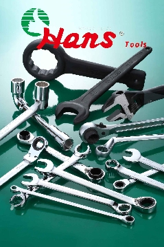 Hans tools- wrench,wrenches, spanner,spanners