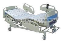 5 Function Electric Bed
