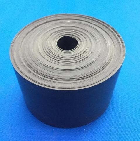 Teflon processed products and related products