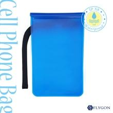 FLYGON Eco-friendly water-proof cell phone bag