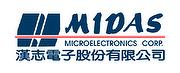 MIDAS MICROELECTRONICS CORPORATION