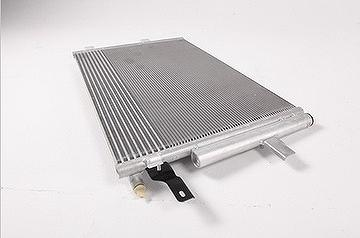 Taiwan A/C CONDENSER,automobile,car air conditioners,ondenser