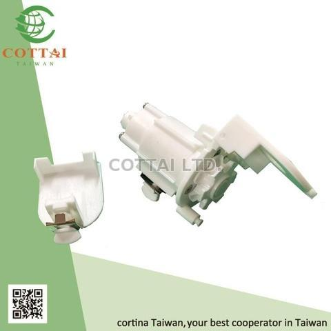 COTTAI Taiwan Roman New Quick Release end control unit