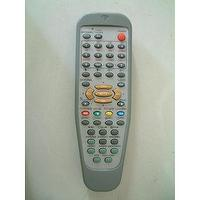 Universal Remote Control with Newly-Designed Auto Search Function for Digital