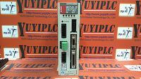 Sanyo Denki BL Super Servo Amplifier PV1A015EM61S00