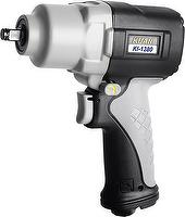 "3/8"" SQ. DR. Super Duty Composite Air Impact Wrench"