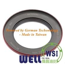 WSI Oil Wheel Seal / Oil Bath Seal / PTFE seal 370029A