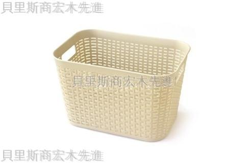 STORAGE-BASKET-PP-BEIGE