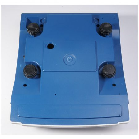 ESC Industrial Counting Scale - Large