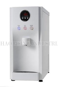 Countertop Reverse Osmosis RO Water Dispenser