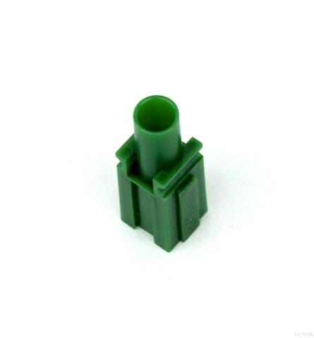 HRS SERIES POWERPOLE MODULAR CONNECTOR