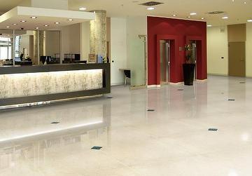Taiwan Platinum diamond flooring tile | WHITE HORSE CERAMIC CO., LTD ...
