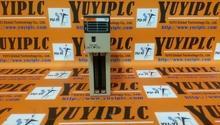 OMRON C200H-ID217 INPUT MODULE