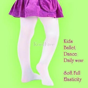3d61bab8abc97 Taiwan Girls Kids Coloured Tights Pantyhose Hosiery Stockings Leggings Opaque  Ballet Dance 80D | CHYAU KE CO., LTD.
