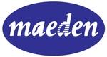Maeden Innovation