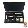 RK3134 Multi-Function Soldering Iron Kit with Hot Scraper
