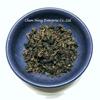 Premium Dayuling Oolong, LIGHT-fermented, Taiwan GREEN Tea Leaves sample