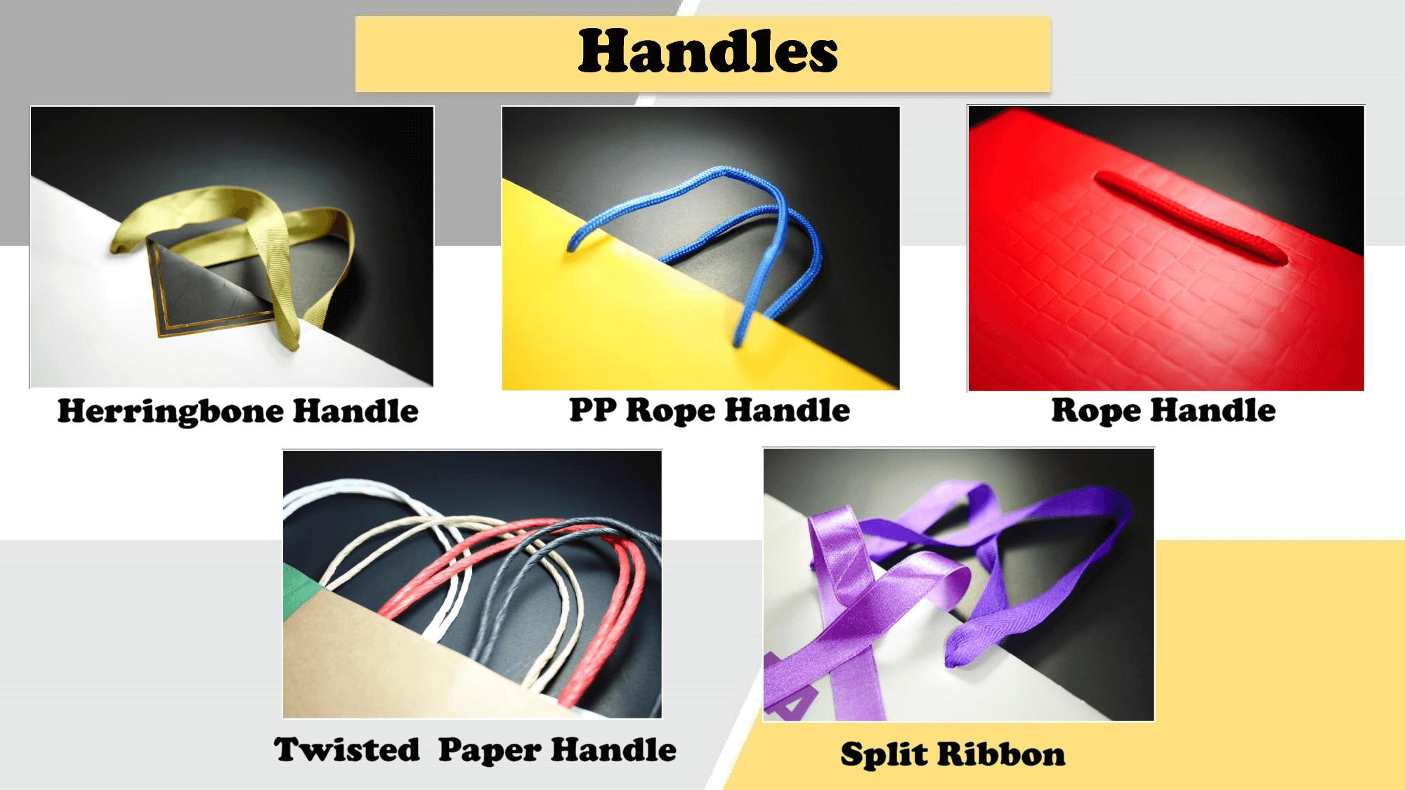 paperbag_handles_syncmen