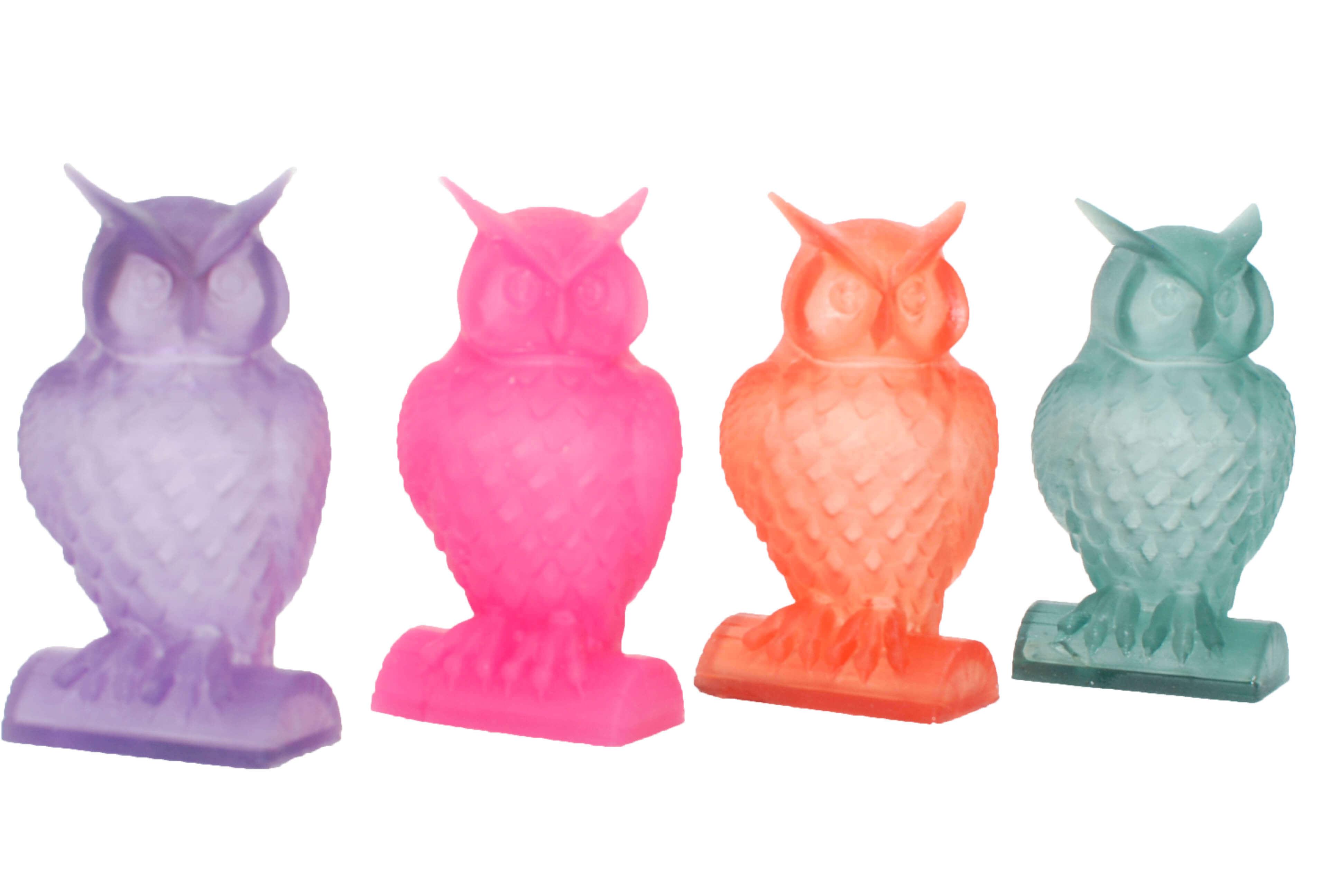 WorkshopSLA 3D PrinterDIY