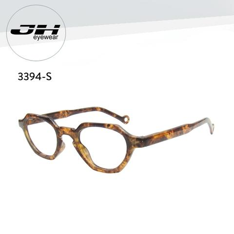 Taiwan reading glasses