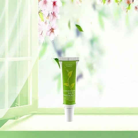Anti-Acne repairing Serum
