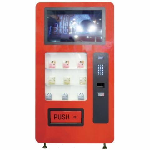 soda machine 6 watt refrigeration condenser fan motor for vending machine NEW